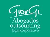 Giorgi Abogados Outsourcing