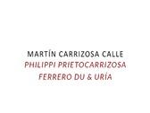 Martin Carrizosa Calle Abogados Com Co