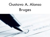 Gustavo A. Alonso Bruges