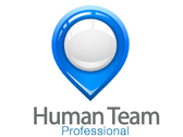 Human Team Professional S.A.S