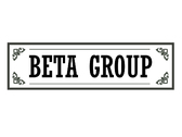 Beta Group
