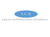 Legal Counseling Estarita