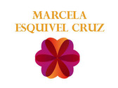 Marcela Esquivel Cruz