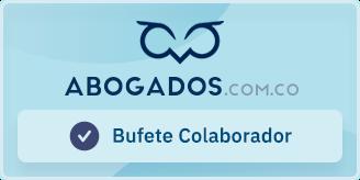 Duque Ortiz Abogados - Abogados en Colombia