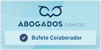 Abogados Asociados Total Jurídica